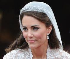 kate middleton....beautiful bride