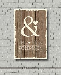 Items similar to Guestbook - I Love You Infinity - Guest Book - Wedding Guestbook - Wedding Poster - Wedding Gift -Wedding Wood Sign -Wedding Sign - Infinity on Etsy Wood Wedding Signs, Wedding Art, Wedding Boxes, Wood Signs, Wedding Gifts, Our Wedding, Wedding Ideas, Rustic Wedding, Wedding Decorations