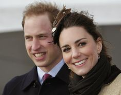 Kate Middleton. Princess And Hair Icon ~ Celebrity Gossip - Celebrity Scandals