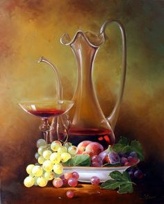 REFLET DU SUD OUEST by Corominas Ludivine
