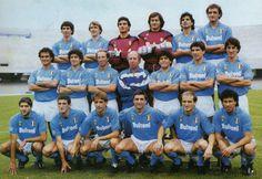 SSC Napoli (1987/88)