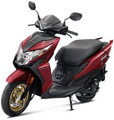 780 Honda Motorcycles Ideas Honda Honda Motorcycles Honda Bikes