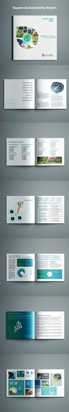 ... Venice Brochure Recipe Books, Templates And Book   Guidebook Template  ...  Guidebook Template