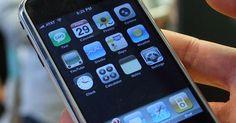 Apple bouscule l'univers des paiements