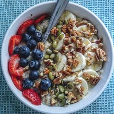 oatmeal ideas   The
