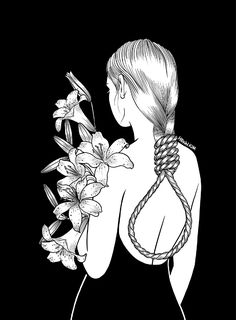 Too Young To Die Art Print by Henn Kim | Society6
