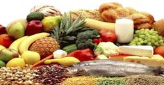 Top 10 Cancer-Fighting Foods The Anti-Cancer Diet: Foods to Fight Cancer