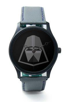 Wrist Watches India | Darth Wader Wrist Watch  Wrist Watch  Online India.