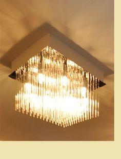 FRANKLITE CARILLON https://www.lightingarena.com/products/franklite-carillon-united-kingdom/ #lighting #lights #Decorativelights #FRANKLITE lighting