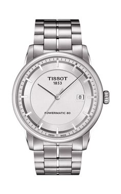 Shop Tissot T0864071103100 Watches | Bailey Banks & Biddle