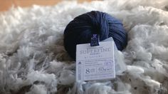Australian Superfine Merino Wool Yarn by Cleckheaton exclusively at Jo-Ann