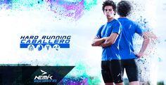 Publicidad - Nemik - SportsWear