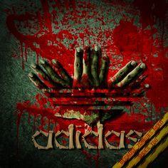 Zombie_Adidas_Contest_by_Mr_Nudo.jpg (1024×1024)