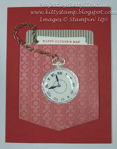 Kitty Stamp: Stampin' Addicts New Catalog Blog Hop