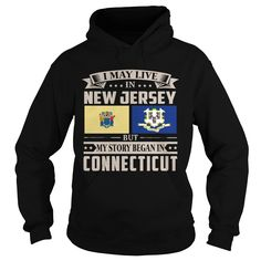NEW JERSEY_CONNECTICUT