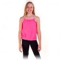 Big Break Tank Canadian Clothing Brands, Tween, Under Armour, Basic Tank Top, Lululemon, Tank Tops, Big, Clothes, Fashion