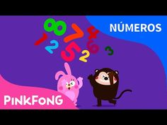Numb Song, Phonics Song, Writing Numbers, Social Emotional Learning, Number Two, Toot, Kids Songs, Nursery Rhymes, Bedtime