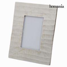 Portafoto nichel - New York Collezione by Homania Homania 16,10 € https://shoppaclic.com/cornici-per-foto-e-portafoto/9959-portafoto-nichel-new-york-collezione-by-homania-7569000719433.html