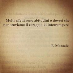 I 100 Aforismi più belli sulla Vita | Semplicemente Donna by Ritina80 Real Quotes, Wise Quotes, Some Might Say, Anatole France, Italian Quotes, Psychology Quotes, Interesting Quotes, Romantic Love Quotes, Cool Words