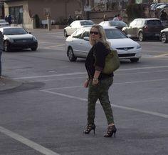 Peridot Skies Knee Boots, Sporty, Peridot, Lisa, Shoes, Style, Fashion, Swag, Moda