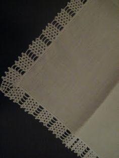 Scarf Womens Alpaca Scarf Shawl Wrap Scarfette Skinny Scarf Wool Scarf by Artistic NeedleWork Crochet Boarders, Crochet Leaf Patterns, Vintage Crochet Patterns, Crochet Lace Edging, Crochet Leaves, Hand Crochet, Knit Crochet, Crochet Tablecloth, Cross Stitch Kits