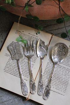 http://www.warmedbylove.com/antiques/new_arrivals/2380.html