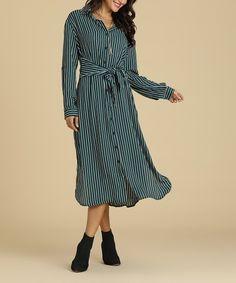 6e6efe21 294 Best dresses I like images in 2019 | Long skirts, Maxi dresses ...