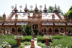 Les Jardins Secrets photo 4