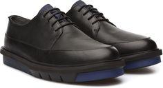 Camper Mateo K100056-001 Formal shoes Men. Official Online Store Romania