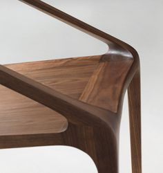 Loft Lounge Chair by Shelly Shelly | KOURSI