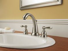 about brushed nickel brilliance on pinterest brushed nickel faucets