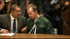 David Sweat charged with escaping from prison - WCAX.COM Local Vermont News, Weather and Sports-