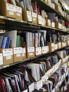 Hacia dónde van las revistas científicas / @Anne / La Farme / La Farme Badal + #blokdeBiD | #reference #sciencecommunication