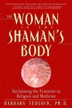 O primeiro livro de pistis sophia pdf httpluzdegaia the woman in the shamans body reclaiming the feminine in religion and medicine fandeluxe Choice Image