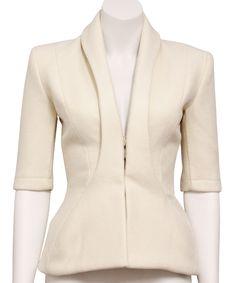 t h r e a db a r e — machine jacket  think about FBA, would it still work?