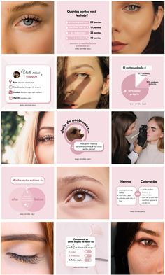 Instagram Feed Theme Layout, Instagram Feed Planner, Instagram Feed Ideas Posts, Feeds Instagram, Story Instagram, Instagram Post Template, Instagram Design, Instagram Blog, Photo Instagram