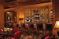 awesome Atlanta Georgia Hotels - eTravelTrips Blog