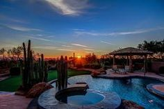 ScottsdaleJust Listed Homes For Sale in Scottdale Arizona. FREE List. Always UP-TO-DATE  $3,395,000, 4 Beds, 5 Baths, 6,400 Sqr Feet  Breathtaking unobstructed city views, mountain and sunset views in this 12.2 acre estate nestled at the base of the McDowell Mountains. Privately gated this home offers warmth, luxury and ease of living through masterful design and timeless architecture. Spacious open floor plan with gourmet Kitchen   http://mikebruen.sreagent.com/property/22-5544189..