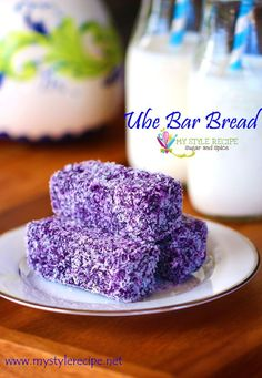 ube-bar-bread-a