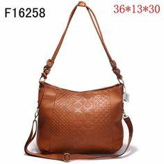 Coach Outlet - Coach Leather Bags No: 21040 [ COACH-948] - $59.99 : Coach Outlet Canada Online