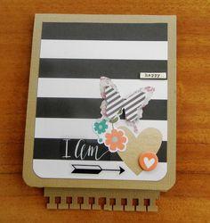 My Scrapbook, Notebook, Album, Happy, Ser Feliz, The Notebook, Exercise Book, Card Book, Notebooks