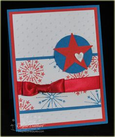 InkspiredTreasures.com » Search Results » patriotic