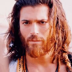The perfect Canem Stare Animated GIF for your conversation. Discover and Share the best GIFs on Tenor. Turkish Men, Turkish Actors, Hades And Persephone, Hot Hunks, Hair And Beard Styles, Book Of Life, Celebs, Celebrities, Celebrity