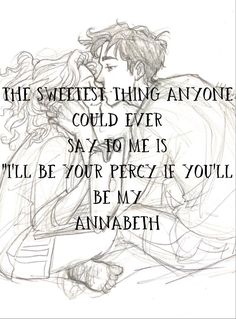 Awwwwwwwwwwwwwwwwwwwwwwwwwwwwwwwwwww. If a boy said this to me, I'd marry him on the spot. My freaking dream boy.