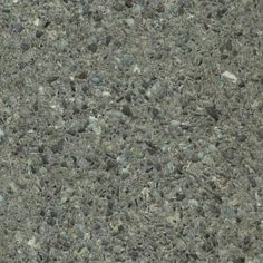 Gallery One Quartz Countertop Sample in Himalaya at The Home Depot Tablet