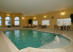 #Low #Cost #Hotel: COMFORT SUITES, Copperas Cove, USA. To book, checkout #Tripcos. Visit http://www.tripcos.com now.
