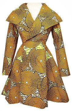 african print dresses African print dresses can be styled in a plethora of ways. Ankara, Kente, & Dashiki are well known prints. See over 50 of the best African print dresses. African Dresses For Women, African Print Dresses, African Attire, African Wear, African Fashion Dresses, African Prints, African Women, African Style, Ankara Fashion