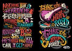http://cdnimg.visualizeus.com/thumbs/3d/8b/lettering,poster-3d8b9d54ee00c50ef7d6e1f58eade2d5_h.jpg