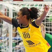 European Handball Federation - Things we know after the first-leg quarter-finals / Article