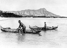 Photos by jalna: Old Hawaii